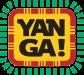 Yanga! Logo