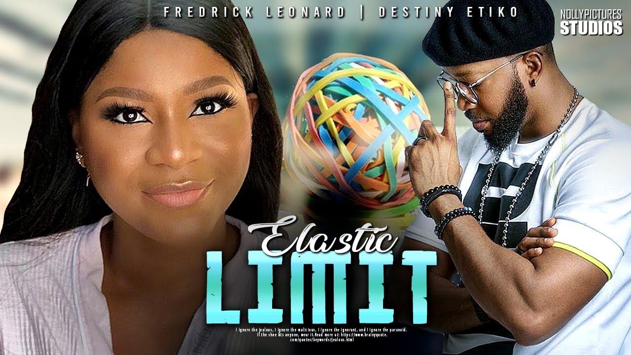 Elastic Limit