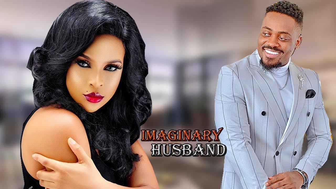 Imaginary Husband