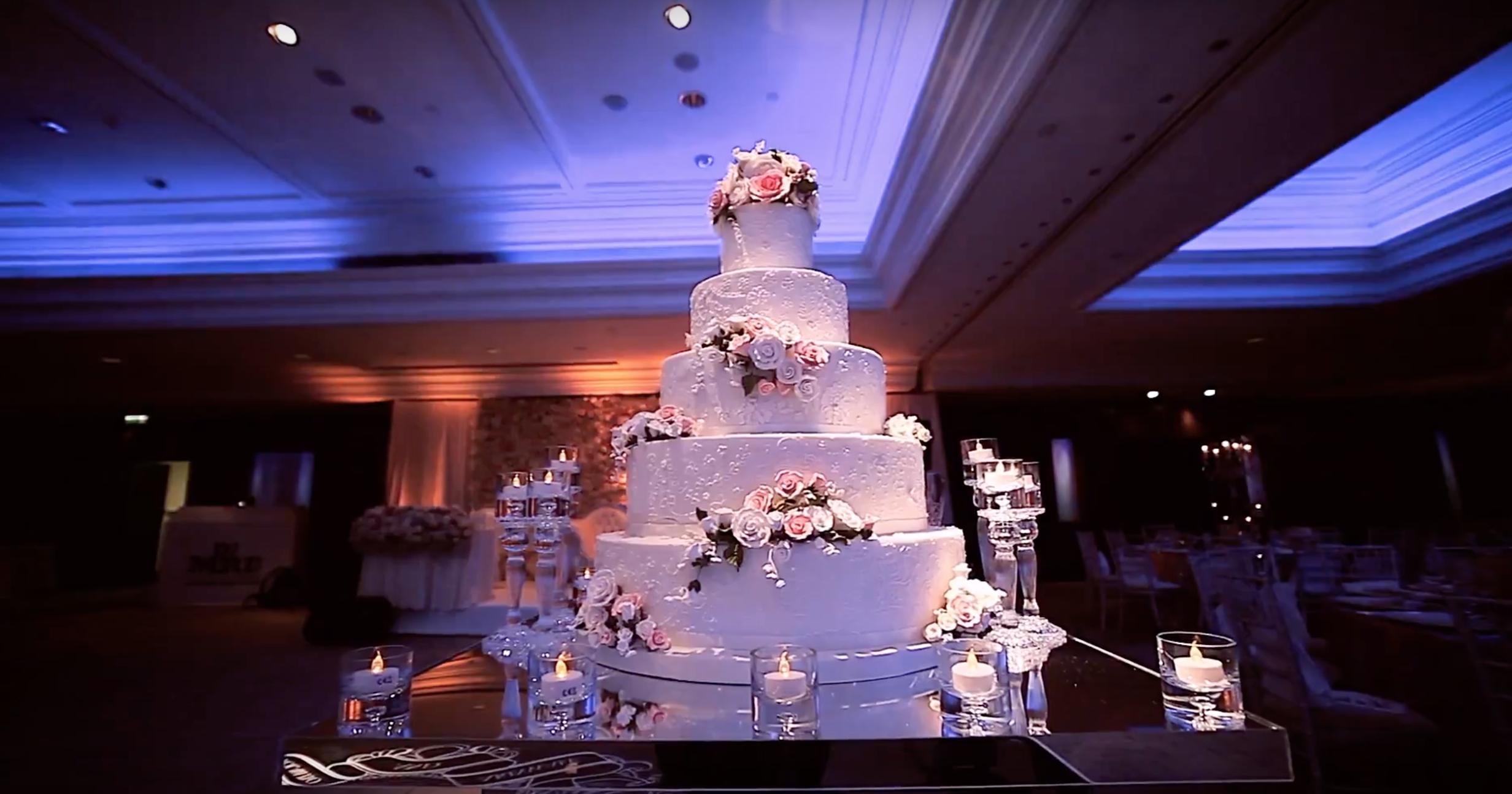 Nigerian Top Weddings