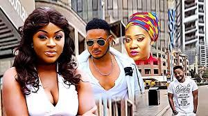 Nollywood Gossip