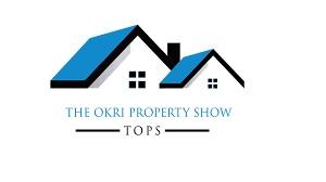 Okri Property Show