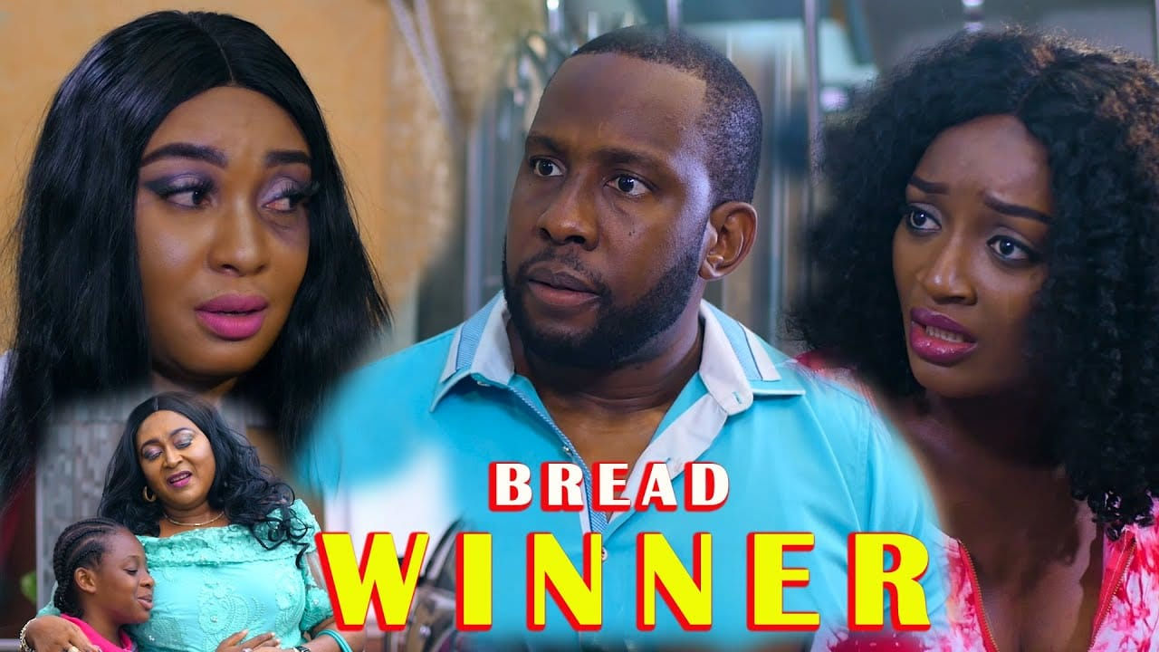 Breadwinner