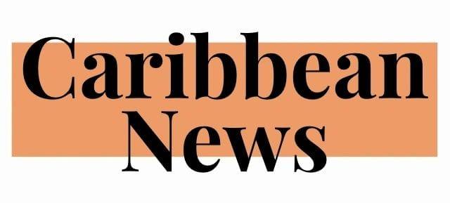 Carribean News
