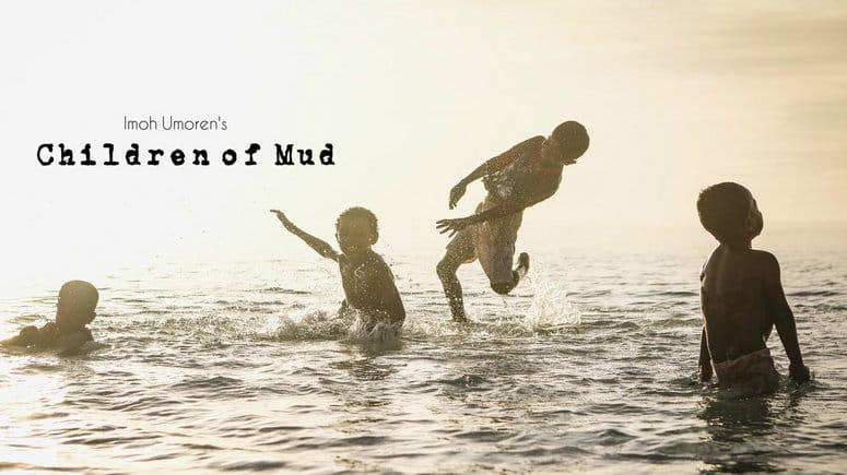 Children Of Mud