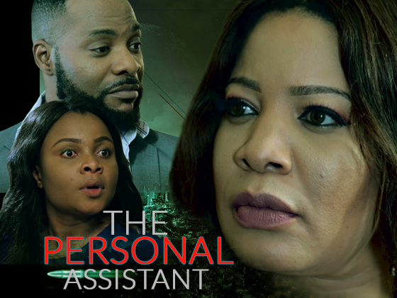 The Personall Assistant