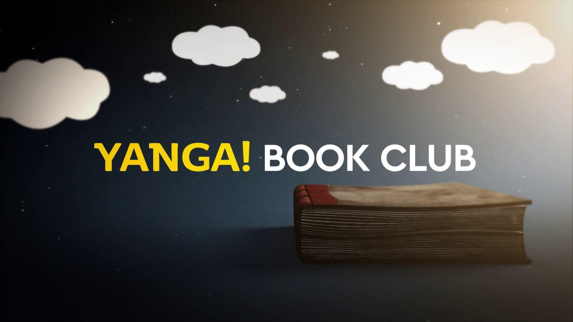 YANGA! Book Club