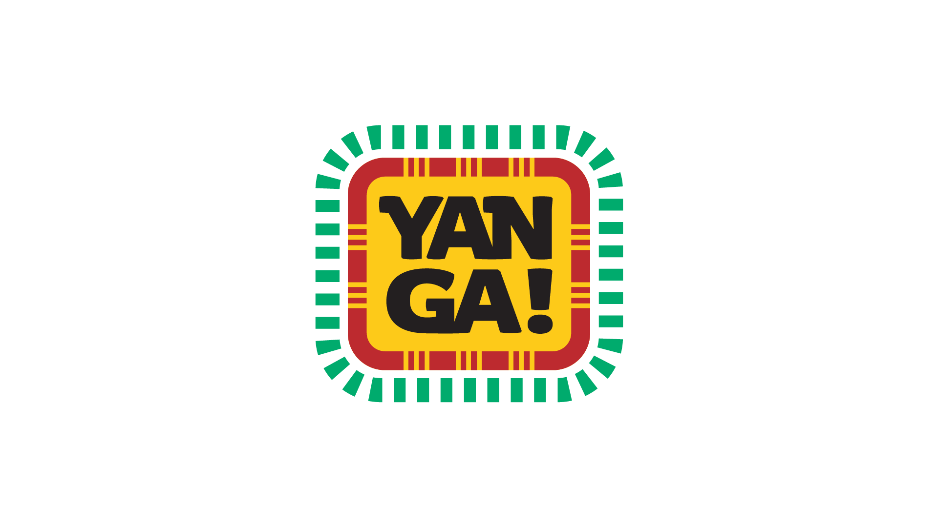 Yanga Movie