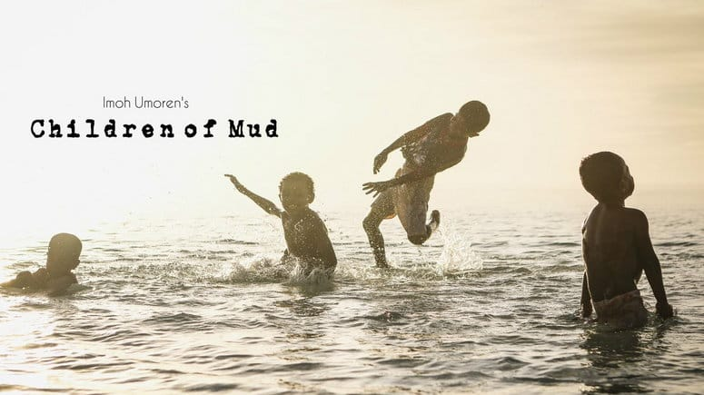 Children Of Mud