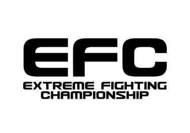 EFC Extreme Fighting
