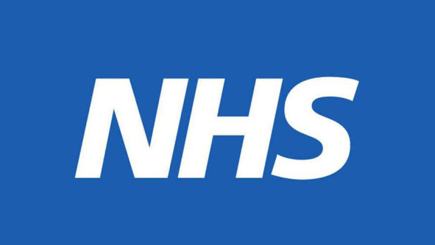 NHS Special