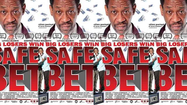 Safe Bet