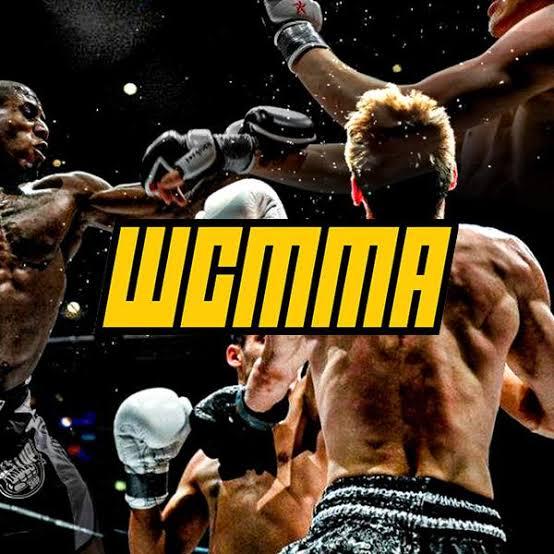 WCMMA35
