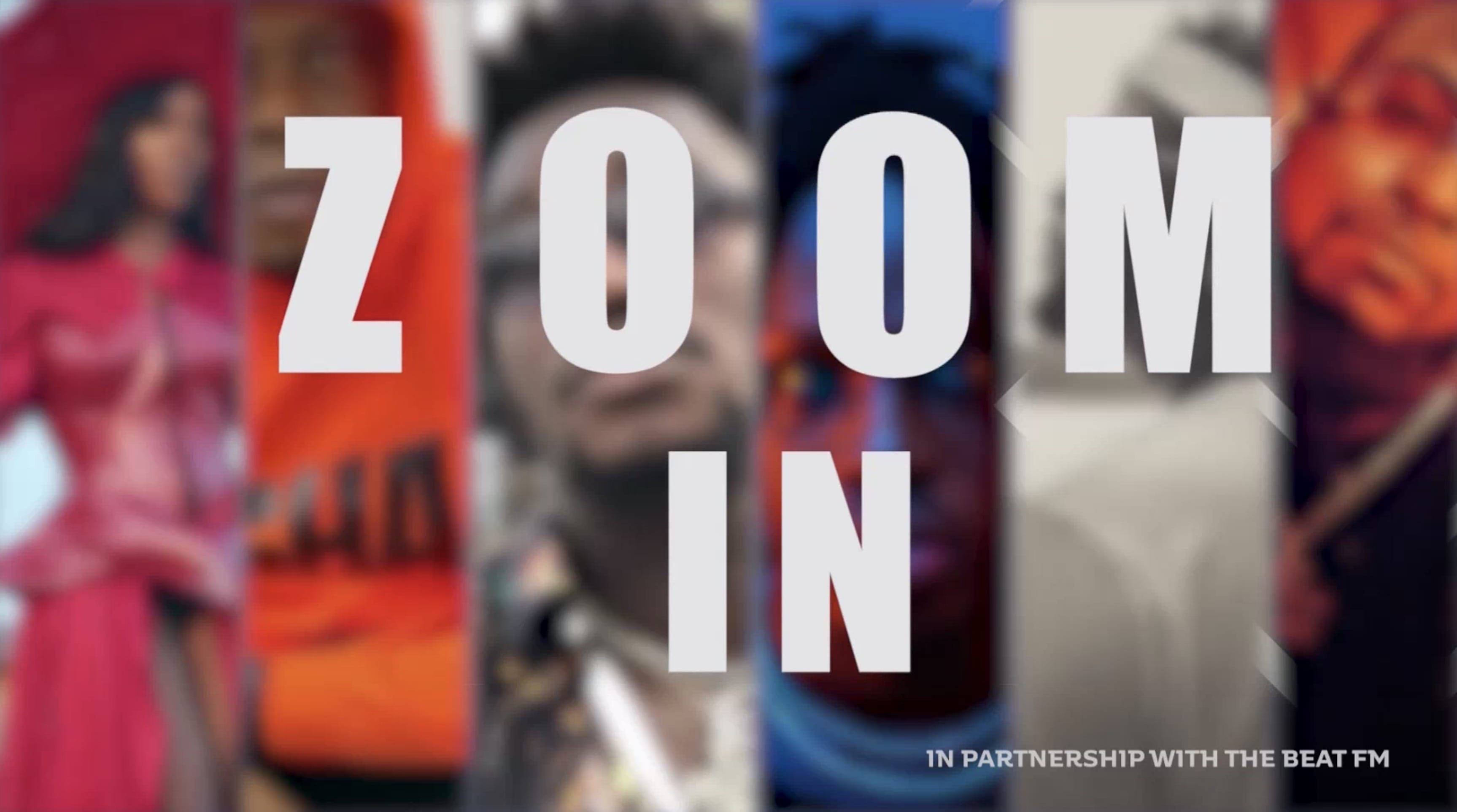 Zoom In